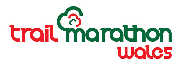 wales-trail-mara-logo-full